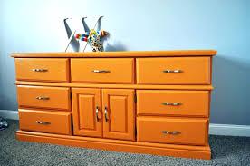 Big Lots Bedroom Dressers by Dressers Dressers Target Bedroom Dressers Google Search Dressers