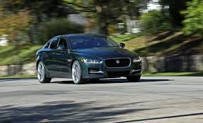 2017 Jaguar XE 20d AWD Tested | Review | Car And Driver Seven Things We Learned About The 2019 Jaguar Fpace Svr Colet K15s Fire Truck Walk Around Page 2 Xe 300 Sport Debuts With 295 Hp Autoguidecom News 25t Rsport 2018 Review Car Magazine Troy New Preowned Cars Jaguar Xjseries 1420px Image 22 6 Reasons To Wait For 2017 Caught Winter Testing Jaguar Truck Youtube The Review Otto Wallpaper Best Price Car Release