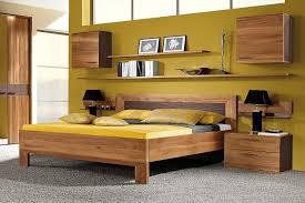 schlafzimmer set nussbaum thielemeyer schlafzimmer mali