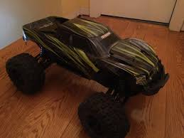 Traxxas X-MAXX Monster Truck | #1808646999 Daddy Maxx Maxx Trucks Screenshots For Windows Mobygames Traxxas X 8s One Of A Kind Tons Upgrades Castle Xl2 Esc Tmaxx Monster Wiki Fandom Powered By Wikia Traxxas Emaxx Brushless 4wd Monster Truck Wtsm Vers 2016 Maxxhaul Universal Silver Alinum 400pound Capacity Truck 110 Nitro Rc With 24ghz Rtr Cheap Mahindra Maxi Find Deals First Shipment Of 16 Xmaxx Is Here Car Corner Tra491041 Planet Grave Digger Coloring Pages With T Free In Machine Gun Equipped Mad Mega Youtube