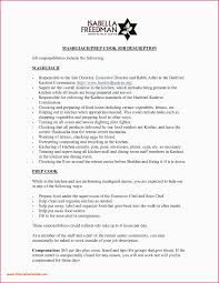 99+ Resumes For Warehouse Work - Sample Resumes For Warehouse Jobs ... Warehouse Skills To Put On A Resume Template This Is How Worker The Invoice And Form Stirring Machinist Samples Manual Machine Example Profile Examples Unique Image 8 Japanese 15 Clean Sf U15 Entry Level Federal Government Pdf New By Real People Associate Sample Associate Job Description Velvet Jobs Design Titles Word Free