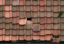 monier roof tile installation repair honolulu