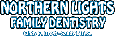 Northern Lights Family Dentistry Wel e