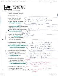Pay To Do Popular Personal Essay On Hacking A Five Paragraph ... Literature Bookish Nature Seamus Heaney Essay S Poetry Mr Hutton English American History X Racism Women In The 1900s Century Example Thesis Cover Letter Examples Of Statements Follower Poem By Seamus Heaney Hunter The Forge Annotation Youtube What Is Poem Analysis A Retail Life After Mfa April 2013 Poetry Page 18 Biblioklept Early Purges Friendship Elf