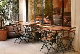 Pallet For Home Teak Dining Room Furniture Denmark Interiors Fort Stylish Cafe Table And Chairs Outside