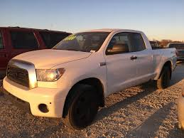 Toyota Tundras For Sale In St Marys, KS 66536 2017 Toyota Tundra For Sale In Colorado Pueblo Blog 2012 Tforce 20 Limited Edition Crewmax 4x4 2011 Trd Warrior 12 Inch Bulletproof Lift Sale 2018 Near Central La All Star Of Baton Rouge Used For Orlando Fl Cargurus 2007 Sr5 San Diego At Classic Trucks Near Barrie On Jacksons 2008 Review Reviews Car And Driver 006 Crewmaxlimited Pickup 4d 5 Ft Specs Franklin Cool Springs Murfreesboro 2009 Crew Max Lifted Truck Youtube