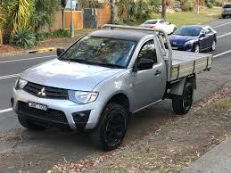 Cheap Ute Hire In Castle Hill, NSW   Hourly And Daily Rental Enterprise Moving Truck Cargo Van And Pickup Rental Cheap Ute Hire In Alexandria Nsw Hourly Daily Rental The Best For Vehicle Paisley Renfwshire 6 Tap 30 Keg Refrigerated Draft Beer Ccession Trailer Rent Todays Trucking February 2018 By Annexnewcom Lp Issuu Network Car Rentals Hire Bus 48 Fitzroy St Australia Next Door Oneway Your Move Movingcom Ikea Ice Cream Socials Carts Trucks Water Rent 4 Granite Inc Cstruction Contractor