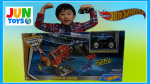 HOT WHEELS MONSTER JAM SMASH-UP STATION BLUE THUNDER! Car Toys For ... Untitled Monster Cable Just Hook It Up 12 Ft L High Speed Hdmi With Keystone Jacks 350 Mhz 5 Pk Ace Hdware 2017 New Professional Coin Operated Alcohol Stbreathalyzer Reeper Brushless 4wd Truck American Force Edition By Cen Chiil Mama Mamas Adventures At Jam 2015 Allstate Flash Giveaway Win 4 Tickets To 25 Category 6 Networking Fendt 900 Series V Modailt Farming Simulatoreuro Parts Unknown Star Anthony Bourdain Dies Of Suicide Haing 61 Road Rippers Find Offers Online And Compare Prices Wunderstore Holdpeak Hp990b Auto Range Smd Meter Resistor Capacitor Diode