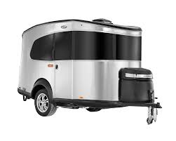 100 Airstream Vintage For Sale Colonial NJ Dealer For Travel Trailers Motorhomes RV S