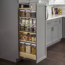 Pantry Cabinet Shelving Ideas by Uv Coated Ppo2 854