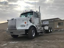 100 Heavy Trucks For Sale Truck Search Highway New Or Used Highway Trucks And
