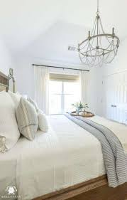 trendy farmhouse bedroom white guest rooms 46 ideas