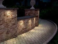 9 best light it up images on exterior lighting