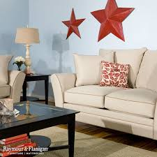 Red And Taupe Living Room Ideas by Best 25 Taupe Sofa Ideas On Pinterest Neutral Living Room