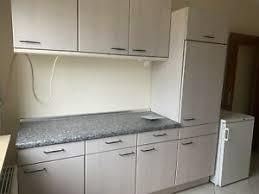 reddy küchen küche esszimmer in sachsen ebay kleinanzeigen