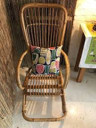 Stunning Vintage Franco Albini Style Cane/ Wicker Rocking Chair ... Vintage Thonetstyle Bentwood Cane Rocking Chair Chairish Thonet A Childs With Back And Old Trade Me Past Projects Rjh Collection Outdoor Chairs Cracker Barrel Country Hickory For Sale Victorian Walnut Ladys At 1stdibs Antique Wooden With Wicker Seats Thing Early 1900s Maple Lincoln Rocker Pair French Provincial Accent Peacock Lounge Good In White