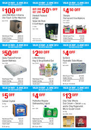 Costco Kayak Coupon 2018 : Geico Deals Promo Code For Costco Photo 70 Off Photo Gift Coupons 2019 1 Hour Coupon Cheap Late Deals Uk Breaks Universal Studios Hollywood Express Sincerely Jules Discount Online 10 Doordash New Member Promo Wallis Voucher Codes Off A Purchase Of 100 Registering Your Ready Refresh Free Cooler Rental 750 Per 5 Gallon Center Code 2017 Us Book August Upto 20 Off September L Occitane Thumbsie Upcoming Stco Michaels Broadway