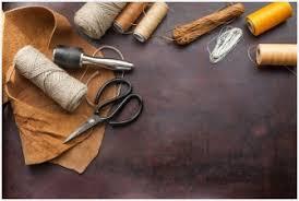 kit réparation canapé cuir reparation canape cuir améliorer la première impression digi