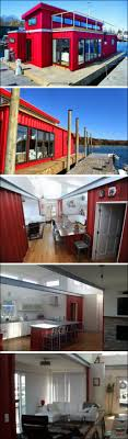 100 Shipping Containers California Container Converted Ideas For 20ft
