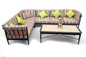 New Designs 2017 Wooden Sofa Set And S Garden Below 5000
