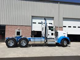 W900… - Twitter Search Lone Mountain Truck Leasing Page 3 Truckersreportcom Trucking Lease My Lifted Trucks Ideas Luxury Cheap 7th And Pattison T680 Hashtag On Twitter Mountain Truck Lease Ntp Warranty Review I Got My Back New 2017 Ram 1500 Star Crew Cab In Austin Hs7450 Nyle Ripoff Report Complaint Review Internet W900 Search 2016 Intertional Lonestar The Worlds Best Photos Of 387 And Peterbilt Flickr Hive Mind 2018 Kenworth W900l Youtube 2015 Freightliner Coronado From