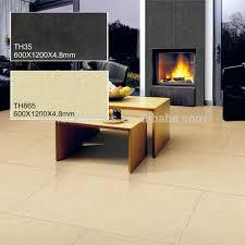 color indoor wall floor thin tile elysium tile series