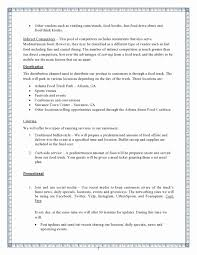Business Plan Template Food Truck Httprplg Co8ebfc880 Proposal ... Texas Food Fuel Magazine By Association Issuu Restaurant Licenses And Permits You Need To Open 2017 Business Girl All Rights Reserved Ppt Download How To Start A Truck Inrested In Starting This Business Plan Wraps Look More Professional Increase Ordinance No An Ordinance Amending Section 8073b Of The Los Untitled Halls Are New Eater The Basic Overall Costs Operation
