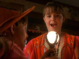 Cast Of Halloweentown by Kimberly J Brown Is Reuniting With Her