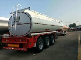 China Oil Tank Truck Semi Trailer/Fuel Tank Truck Trailer Photos ... Red Semi Truck Moving On Highway And Transporting Fuel In Tank Stock Tanker Semi Trailer 3 Axle Petroleum Trailers Mac Ltt Inc Design And Fabrication Of Filescania R440 Fuel Tank Truckjpg Wikimedia Commons The Custombuilt Exclusive Big Rig Blue Classic Def Stock Image Image Diesel Regulations 466309 Skin Chevron In The Gas Semitrailer For American Simulator Pin By Serin Trailer On Mobil Pinterest Burg 27500 Ltr 1 Bpo 1224 Z Semitrailer Bas Trucks Tanks New Used Parts Chrome Div Stainless Steel Tank 38000liter Semi Trailer