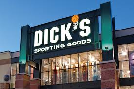 Dicks Coupon Code 20 Off. Maggiano's Schaumburg Coupons 50 Off Prting Coupon Code From Guilderland Buy Fengshui Com Coupon Code Dominos Pizza Menu Prices Jamaica Rowe Pottery Ftf Board And Brush Green Bay Del Air Orlando Coupons Usps Shipping New Balance Kohls Uline Shipping Bags Elsa Speak Promo Choose Fitness Noip Amazon Free Delivery Loft Online Codes 2019 Acanya Manufacturer Gift Nba Store Svs Vision Times Deals Ghaziabad Chicago Bears Discount Ldon
