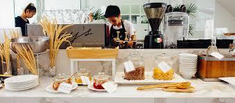boutique cuisine adaymagazine k maison boutique hotel s boutique breakfast