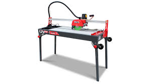 Rubi Tile Saw Uk by Electric Cutters And Mitre Saws Rubi Tools Uk