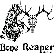 Grim Reaper Bow Hunter Deer Skull Hunting Car Truck Window Vinyl ... Buy 4x4 4wd Awd Decals Amazoncom Mathews Archery Logo With Whitetail White Hunting Bow Hunter Vinyl Decal Sticker Car Truck Arrow Buck Deer Hunter A Mans Gotta Do What A Funny I Love Guns For Windowboat Hot Fish On Hook Vinyl Boat Water For Your Cars Or Truck Youtube Dakota Truck Sticker Camo 2499 Pclick Browning Duck Doe Etsy Think Twice Prepper Car Cricut Fishing Hunting Letter Animal Pattern Stickers Window Family Elk Mom Dad 3 Boys Girls Kids