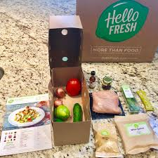 An Honest Review Of HelloFresh - NecoleKane.com Hellofresh Vs Marley Spoon Which Is Better The Thrifty Issue Our Honest Canada Review Hello Fresh Coupon Code Ali Fedotowsky Quick And Easy Instaworthy Meals With Coupon My Freshly 28 Days Of Outsourced Cooking Alex Tran Labor Day 80 Off Your First Four Boxes Hello Hellofresh We Tried 15 Meal Delivery Kits Here Are The Best Worst Black Friday 60 Box Msa Lemon Ricotta Pancakes Sausage Orange Slices If Youve Been Hellofresh Unboxing 40 Off Dinner Shipped Verge