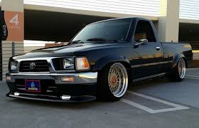 Toyota Helix | Mini Trucks | Pinterest | Bbs Wheels, Toyota Hilux ... Startruck Enterprises Minitrucks More Mini Truck Meet Dockweiler Beach 2017 Mad Hilux Thewikihow Mark Wickers 1994 Toyota Pickup On Whewell Sri Hayagreeva Transport Bahadurpally Trucks On Hiredcm Slammed 79 V2 Youtube 1982 Sr5 Lowrider Magazine Compact 2018 Lovely 1970s Awesome Truckdome 4 Bagging A 1993 Pickup Minis Project Pt3 Finally Looking Like Truck Collect Connect Collecting Land Cruiser