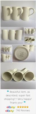 The 25+ Best Cream Tea Mugs Ideas On Pinterest | Grey Tea Mugs ... The 25 Best Cream Tea Mugs Ideas On Pinterest Grey Pottery Barn Rudolph Red Nose Reindeer Coffee Mug Cocoa Tea 97 Coffee Images Ceramics Cups Cupid Christmas Valentine Gift 858 Mugs Ceramic Dishes And Intertional Brotherhood Of Teamsters Logo Handcraftd Weekend Luxuries Lazy Saturday Morning House Two Large Cups Whats It Worth 28 Deannas Pottery Letter Perfect Win One Our Alphabet Juneau Alaska Mug Handmade Signed By Toms Pots Blue Amazoncom Jaz French Country Vintage Style Metal