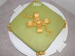 gâteau d anniversaire en pâte d amande les gâteaux magiques d alilo