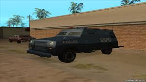 New FBI Truck For GTA San Andreas Ebay Auction For Old Fbi Surveillance Van Ends Today Gta San Andreas Truck O_o Youtube Van Spotted In Vanier Ottawa Bomb Tech John Flickr Hunting Robber Dguised As Security Guard Who Took 500k Arrests Florida Man Heist Of 48m Gold From Truck Fbi Gta Ps2 Best 2018 Speed Tuning 8 Civil No Paintable For State Police Search Home Senator Bert Johnson Wdet Bangshiftcom Page 3