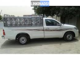 100 Pick Up Truck For Rent Up 0568847786 Charity Misc Services Dubai