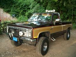 Fall Guy Truck Spec Autos Post Amazoncom Fall Guy Colt Seavers Gmc Pickup Truck Fall Guy New 2018 Ram 3500 Tradesman Crew Cab 4x4 Diesel Dually W 5th Wheel Top Car Reviews 2019 20 Awardwning Fleet At Heartland Express 7 Photos Classic 4x4 Click On Pic Below To See Vehicle Larger For Pics Of My Snow Plow Forum Lets Talk Scale Crawler Mustknow Setup Tricks Tips Rc Truck Stop Dodge 1500 Questions Have A 57 L Hemi Mpg Tv Movies Over Wikipedia