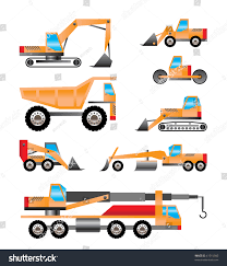 Different Types Trucks Excavators Icons Vector Stock Vector (Royalty ... Different Types Of Trucks Seamless Background Royalty Free Cliparts Isolated On White 3d Rende Types Of Trucks And Lorries Icons Vector Image Scania Global 2018 Alloy Truck Model Toy Aerial Ladder Fire Water Cstruction Stock Illustration The Ranger Owners Guide To Getting A Lift Pierre Sguin Printable Truck Math Activity Use One Number Or Practice How Cars Are Marketed To Liftyles Convoy Auto Repair Names Preschool Powol Packets