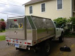 100 Chucks Trucks Forum Made By Purdybilt Farrier Life Pinterest Custom Truck Beds