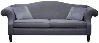 canapé 2 3 places 2 3 seats sofa t409 0 sièges de style et canapés