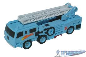 Hot Spot - Transformers Toys - TFW2005 Complete List Of Autobots And Decepticons In All Transformers Movies Rescue Fire Truck Cars Hspot Carbot Tobot Vehicle Kreo 3068710 Jeu De Cstruction Sentinel Bots Mobile Headquarters Sighted The United States Q Qtf Qtf04 Optimus Prime Toy Dojo Firetruck Iron On Applique Patch Etsy Jul111867 Kreo Transformers Fire Truck Set Previews World New Tobot Athlon Mini Vulcan Transformer Truck Car To Robot Mark Brassington Universe Various Assets Bus Set Police Diecast Transfo Best Resource Engine Transforming
