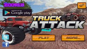 Monster Truck Games Play Monster Truck Games On Free 5059200 ... Truck Games Online Games Free 316465 App Mobile Appgamescom With Trailers Campingfayloobmennik Euro Driver Ovilex Software Desktop And Web Funny Lorry Videos Car Racing Simulator 2016 Game 201 Apk Download Android Screenshots Hooked Gamers Trucker Parking 3d Video Driving Test Youtube Blog Archives Backupstreaming Gaming Theater Parties Akron Canton Cleveland Oh Us Offroad Army Cargo Transport 2018 Monster Play On 5059200