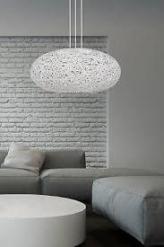 deckenlen kronleuchter leuchte deckenleuchte wohnzimmer