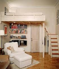 100 Tiny Apartment Layout Awesome Studio Inspirations 79 DecOMG