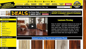 60 minutes is right to raise questions about lumber liquidators