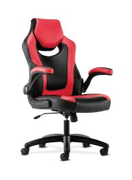 Gaming Chair Deals: Upgrade And Save On New Gaming Chairs At Amazon ... Pc Gaming Chair And Amazon With India Plus Under 100 Together Von Racer Review Ultigamechair Amazoncom Baishitang Racing Swivel Leather Highback Best Budget In 2019 Cheap Comfortable Game Gavel Puluomis For Adults With Footresthigh Back Bluetooth Speakers Costco Ottoman Sleeper Chair Com Respawn Style Recling Autofull Video Chairs Mesh Ergonomic Respawns Drops To A New Low Of 133 At The A Full What Is The Most Comfortable And Wortheprice Gaming Quora