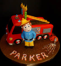 Fireman Sam With Firetruck - CakeCentral.com Truck Decorations Parade And Tuning At Semi Racing Event Le Christopher Radko Ornaments Festive Fire Fun Ornament 10195 Fire Truck Stolen Archives Acbrubbishremovalcom Birthday Banner 1st Firefighter Homemade Cake With Candy Firetruck Party The Journey Of Parenthood Christmas Stock Photos Cheap Kids Find Deals On Line Alibacom With Free Printables How To Nest For Less